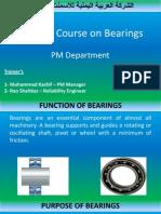 AYCCL-Bearing Presentation.ppt