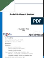 aula01gestaoestrategicadenegocios-140312205044-phpapp01