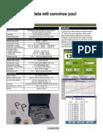 Thermo 452 e PDF