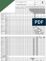 GTH-FO-049 Plan Institucional de Capacitacion - Pic – 2014 v0