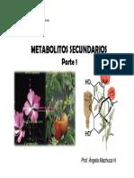 MetabolitosSecunPart1QcaVeg2014 [Modo de Compatibilidad]