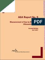 AGA REPORT No 9 VERSION 2003.pdf