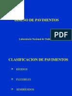 Clases Diseño_transito