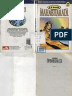 190700004 Mahabharata RA Kosasih 02