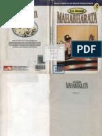 190700077 Mahabharata RA Kosasih 03