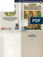 190700221 Mahabharata RA Kosasih 06