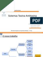 BFM_Seminários_Sistema Toxina Antitoxina (1)