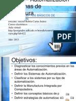 Unidad_1_ASCIM.pptx