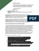 Características de la población europea.docx