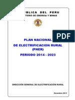 C0-PNER-2014-2023