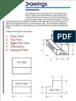 View in Drawings.pdf