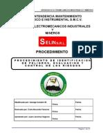 Procedimiento Identificacion Peligro Evalriesgo