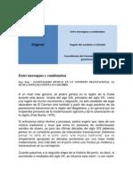 Historia Del Vallenato - Clasificación