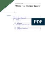 BPM 11g Sample_Complexgateway