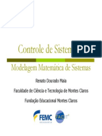 2_ModelagemSistemas