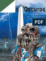 Revista Tiempos Oscuros 002