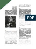 Texto paralelo-2