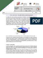 4. Ficha Informativa 9.ºano