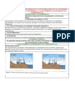803.Tema 8.Impactos Sobre La Atmosfera.contaminacion 3p