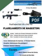 fuzilimbelia2556e762mm-110228102246-phpapp02