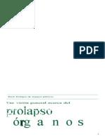Pelvic POPPatientSpanish 1101 28sp