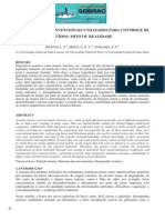 Sobrac 2012_materiais Não Convencionais Utilizados Para Controle de Ruídos_ Mito Ou Realidade