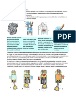 El motor diesel.docx