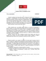Prova anual global 31-05-2013.pdf