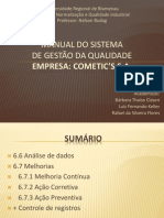 Manual Do Sistema Da Qualidade02
