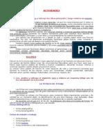 denniscomunicasionmapa-100318171413-phpapp01