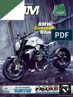 revista_128.pdf