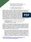 SaoPauloDeclaration SP