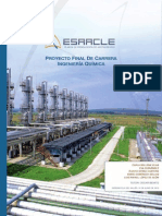PFC EsAAcle v01