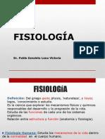 Clase Nº 01 Introducción a La Fisiología 2014 (5)