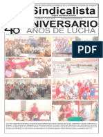 sindicalista junio.pdf