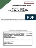 Programa Proyecto Nacional y Nuevaciudadania-130329075453-Phpapp02