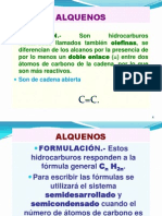 19.-Química Orgánica1
