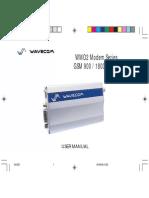 WMOD2-UserGuide