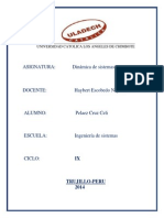 Dinamica de sistemas IV-FO_1.docx