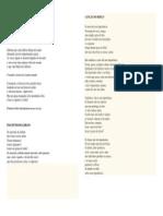 Poemas de CDA.docx