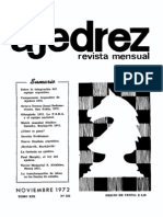 206510116-Ajedrez-223-Nov-1972-Ocr
