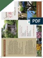 Superior Gardens of Hutt Valley