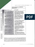 trabajo_e-Commerce.pdf