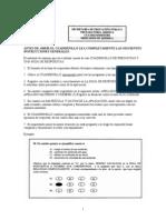 Principios de Quimica Tercera Version en Word