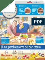 Suplemento de Cocineros Argentinos Del 27-06-2014