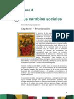 Anexo Lectura 3 Los Cambios Sociales