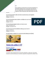 COMO TESTEAR UN CABLE UTP.docx