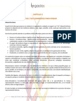 Papers_Capitulo_2.pdf