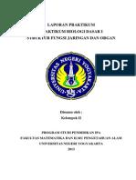 Struktuf Fungsi Jaringan dan Organ.docx