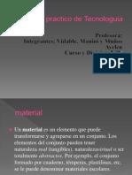 Presentación1.Pptx Trabajo Practico de Tecno